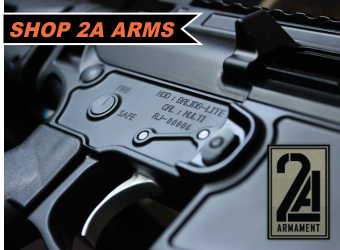 2a-arms-shop-banner.png